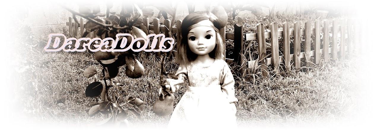 DareaDolls