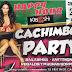 Cachimbos Party (25 de mayo)