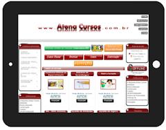 Atena Cursos Online
