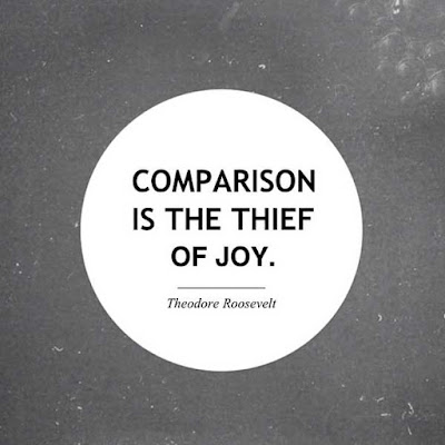 http://flickofapproval.com/wp-content/uploads/2014/08/quote-roosevelt-comparison-joy1.jpg