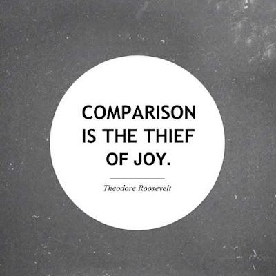 http://flickofapproval.com/wp-content/uploads/2014/08/quote-roosevelt-comparison-joy1.jpg