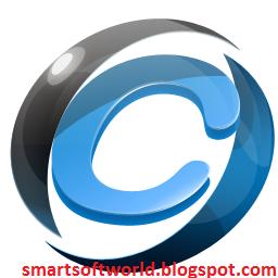 Samsung Galaxy S Duos S7562 Pc Suite Download