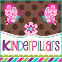 Kinderpillars
