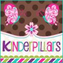 Kinderpillars