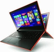 Lenovo ThinkPad Yoga 15 Drivers For Windows 8 (32/64bit)