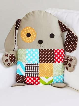 onde comprar tecidos para patchwork online em kits