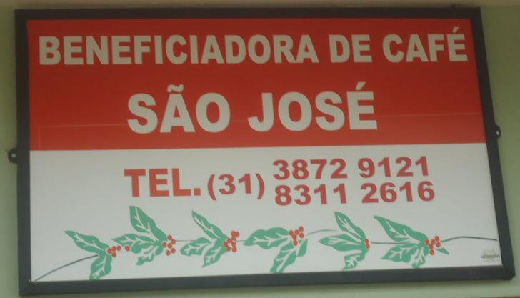 ADMINISTRAÇÃO JOSÉ CORINTO