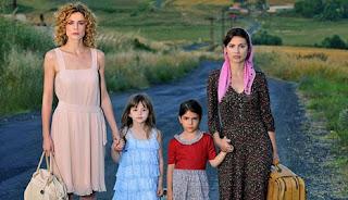 Anneler ile Kızları Dizi Oyuncuları Diziyi Anlattı
