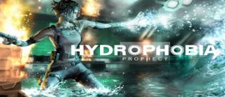 Hydrophobia Prophecy Update 6-SKIDROW