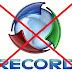 JMJ Rio de Janeiro e financiamento público Rede Record quer colocar a nação brasileira contra a JMJ
