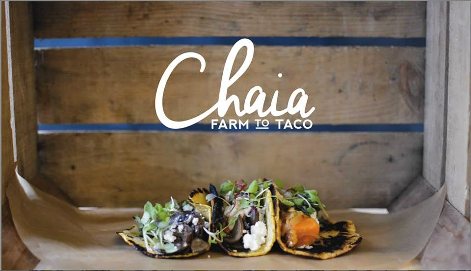 Union Kitchen Member Chaia Signs Lease on Restaurant Space - DC ...
