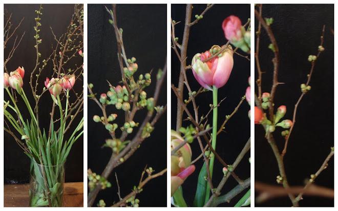 blomsterboden