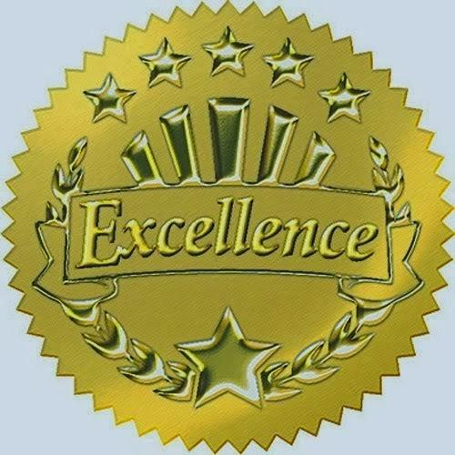 Premio otorgado por mi amiga Ingrid