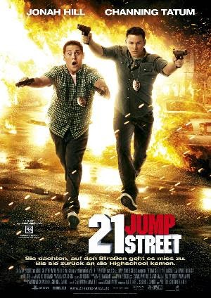 http://www.new-video.de/co/rc/r.21jumpstreet12so.jpg