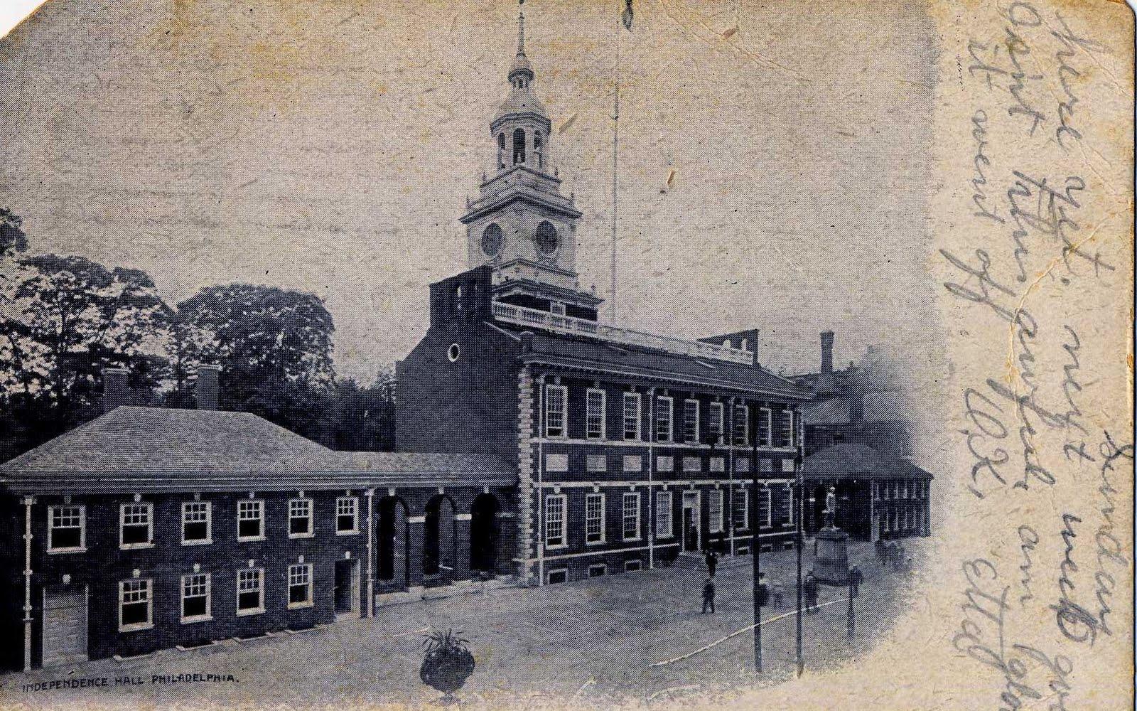 http://3.bp.blogspot.com/-vxd3hov4lMo/TlUivAV8TyI/AAAAAAAAB7Y/c_WGzWotkN0/s1600/Independence+Hall%252C+PA+12.12.1910.jpg