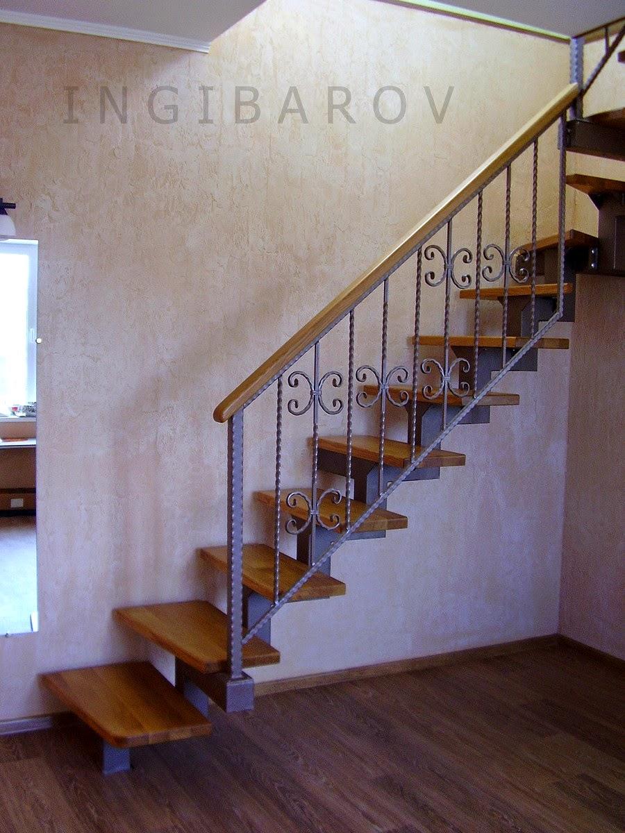 Купить лестницу Севастополе