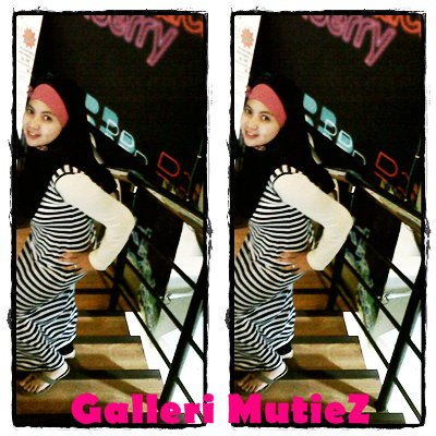 Gallerynya hijab n fashion