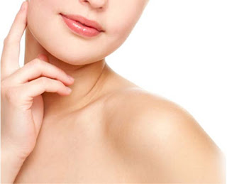 Breast Augmentation Beverly Hills - Cosmetic Procedures Galore dans Breast Augmentation Beverly Hills breast+augmentation+Beverly+Hills+67