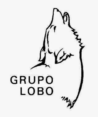 grupolobo