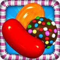 Candy Crush Saga 1.42.0 Apk
