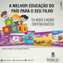 SOBRAL/CE