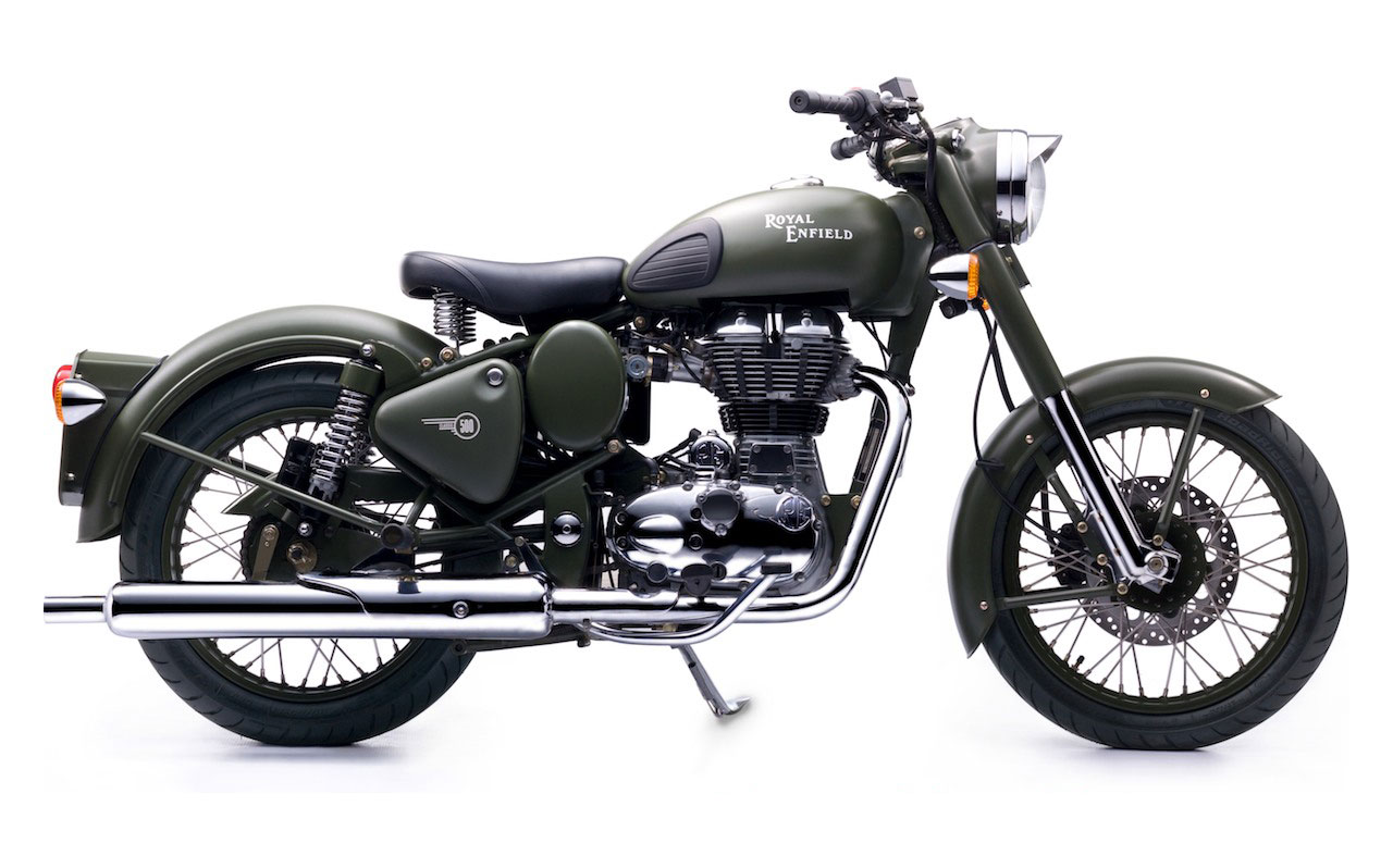 enfield black singles Oem and aftermarket parts and accessories for royal enfield motorcycles worldwide shipping.