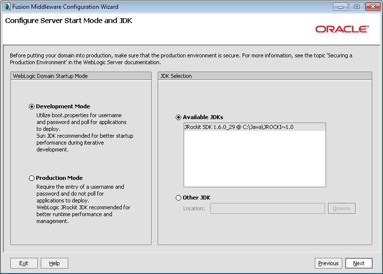 Как установить Java на Windows? • А хотите, я расскажу