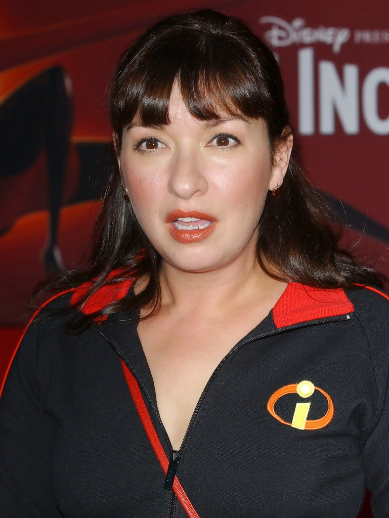 chatter busy elizabeth pena dies at 55 celebrities react miss martha's tea room scottdale pa miss martha's floral