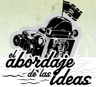 El Abordaje de las Ideas