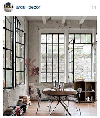 Inspiración con espacios frescos y llenos de luz