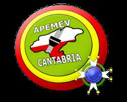 APEMEV