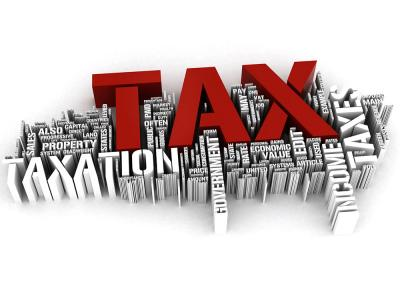 Income tax exemption