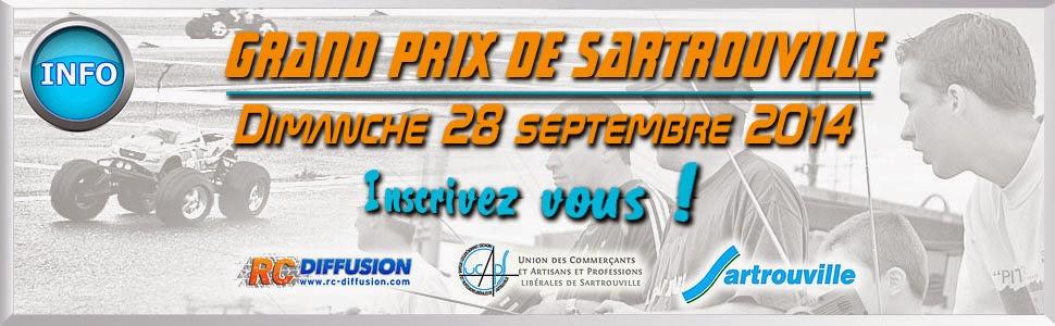 http://www.rc-diffusion.com/grand-prix-de-sartrouville-2014-rc-diffusion/