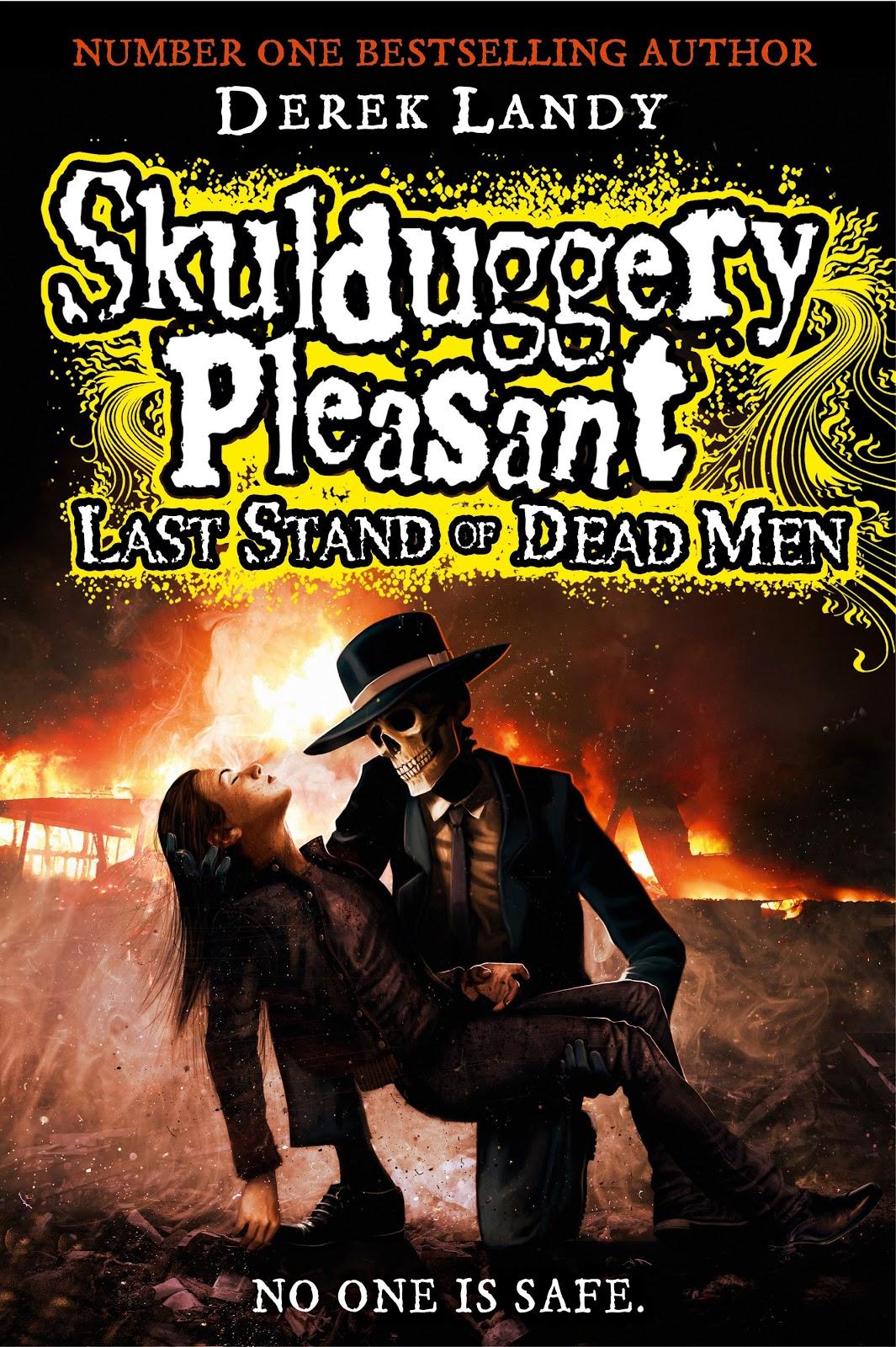 Skulduggery Pleasant VIII SP8_revise_tom-1-page-0