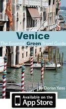 Venice App!