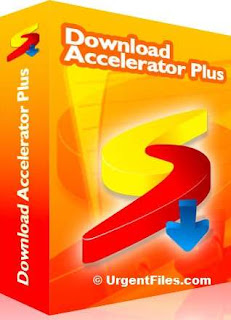 Download Accelerator Plus DAP 10.0.5.3 Download Manager Free Download