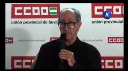 VICENÇ NAVARRO: CONFERENCIA CRISIS,  RECORTES Y ALTERNATIVAS