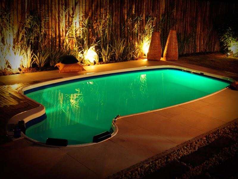 Pipeline piscinas for Piscina de fibra 3 por 4