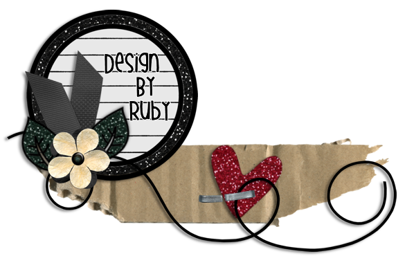 Design By Ruby