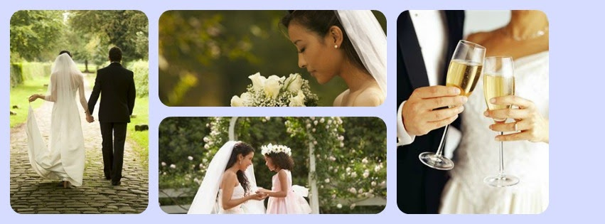 Wedding Reception Packages in Davao