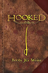 Hooked - 1 December