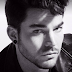 2015-06-23 Audio Interview: 98.1 CHFI Erin & Mike with Adam Lambert-Toronto, CN