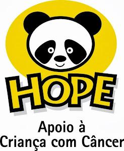 Ajude a HOPE
