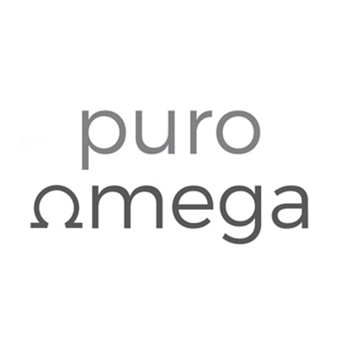 Puro Omega