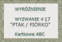 http://kartkoweabc.blogspot.ie/2014/09/wyniki-wyzwania-p-jak-ptakpiorko.html