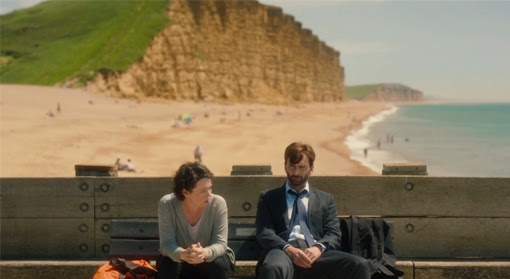 Broadchurch_segunda_temporada