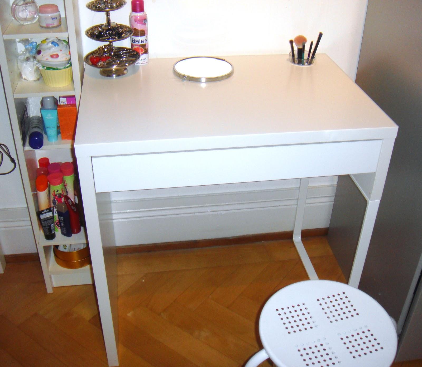 Ikea Poang Chair Parts List ~ Und noch vieles mehr  Mein Weihnachtsgeschenk =)