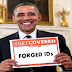 Fox News Panel: Obamacare Website Can't Verify Obama's Identity; Rough Legacy