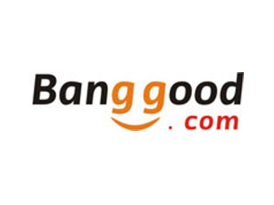 Bangood