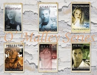 dee henderson the protector Find this pin and more on books worth reading by cmorganc3 danger in the shadows (o'malley series prequel) i love this series and have read it several times this book is one of the best free book - danger in the shadows, by dee henderson, is a repeat freebie in the kindle store and from barnes.